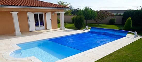 Hidrotecnica calefaccion piscinas - Burbujas para piscinas ...